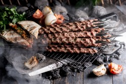Kabab Halabi 1 Kg