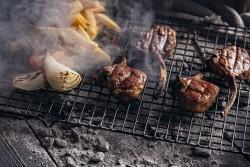 Lamb Chops 1 Kg
