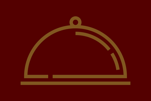 Batata Soufle