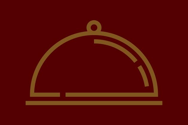 Fried Soujouk Plate