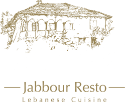 Jabbour Resto